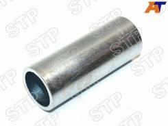 Опора кузова STP-90440-31002