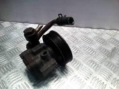 Насос гидроусилителя руля (ГУР) Hyundai Getz 1 (2002-2010) [571101C700]