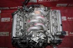 Двигатель Honda Inspire 11000-PY3-802