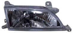 Фара Toyota Corona 98-01 20-394 SAT ST20394R