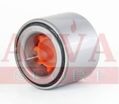 Подшипник Ступичный ASVA DAC3865025248