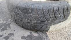 Sailun Ice Blazer, 205/55 R16