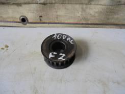 Шестерня коленвала Ford Focus 2 1.6 100лс 05-11г. [1104088]