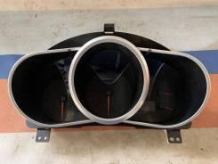 Щиток приборов Mazda CX7 2.3 АКПП с07- [EH4155471A]
