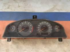 Щиток приборов Nissan Almera Classic 06-13 [5511031900]