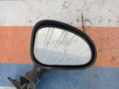 Элемент зеркальный правый Daewoo Matiz [93741157]