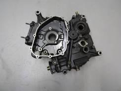 Левая часть картера Suzuki SV650 (P503)