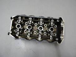 Головка блока цилиндров Kawasaki ZZR1100 2 (ZXT10CE)