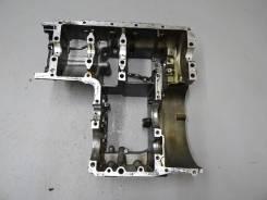 Нижняя часть картера Kawasaki ZZR1100 2 (ZXT10CE)
