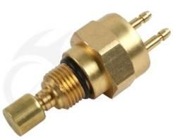 Датчик включения вентилятора Kawasaki аналог 27010-1202