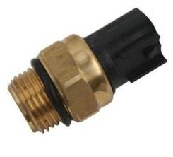 Датчик включения вентилятора Suzuki аналог 17680-33E00-000