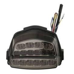 Стоп-сигнал Honda CBR1000RR 08-16
