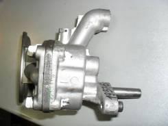 Насос масляный GAZ 3102 ( * - * )