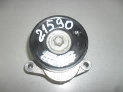 Ролик ремня приводного Suzuki Vitara/Sidekick (1989 - 1999)