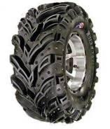 Шина 25/10-12 ATV GBC для квадроцикла