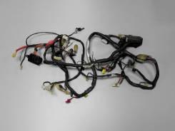 Коса электропроводки Yamaha FJ1200 3XW