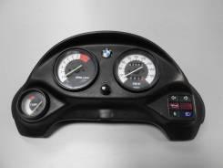 Приборная панель BMW F650 1995 г.