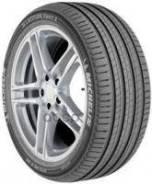 Michelin Latitude Sport 3, 285/55 R18