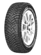 Michelin X-Ice North 4, 185/65 R15 92T