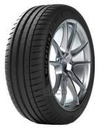 Michelin Pilot Sport 4, 265/45 R19