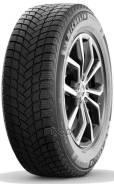 Michelin X-Ice Snow, 185/65 R15 92T