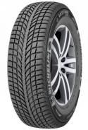 Michelin Latitude Alpin 2, 225/65 R17 106H