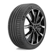 Michelin Pilot Sport 4 SUV, 235/60 R18 107W