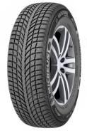 Michelin Latitude Alpin LA2, 255/55 R18 109V