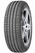 Michelin Primacy 3, 225/50 R17 98Y