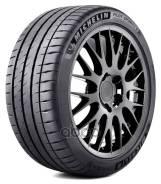 Michelin Pilot Sport 4S, 255/40 R20 101Y
