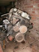 Двигатель ДВС Opel Omega A (1986 - 1994)