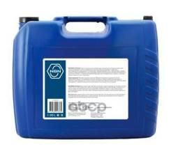 Полусинт. Мотор. Масло) NGN 10w-40 Premium Sl/Cf 20л