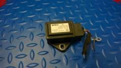 Датчик ускорения BMW X3 E83 2004-2010
