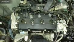 Двигатель Primera Nissan