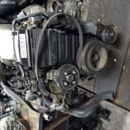 Двигатель Laurel Nissan