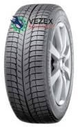 Michelin X-Ice 3, 195/65 R15 95T XL TL