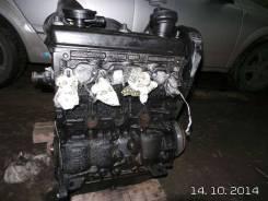 Двигатель ДВС VW Golf III/Vento (1991 - 1997)