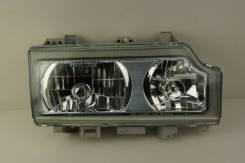 Фара Nissan Diesel, правая