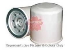 Фильтр масляный C9001