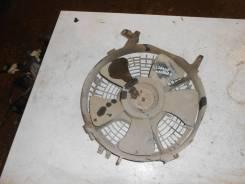 Вентилятор радиатора системы охлаждения [1341233] [арт. 229307]
