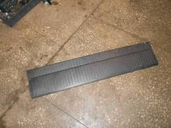 Багажника [5857460110A2] для Lexus LX III 570 [арт. 229327] Пол