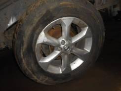 Диск колесный литой R17 [403004X00B] для Nissan Pathfinder III [арт. 193944-6]