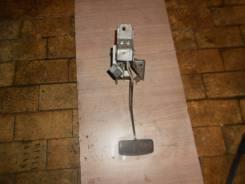 Педаль тормоза и сцепления [328002H200] для Hyundai Elantra HD, Kia Cerato II [арт. 229604]