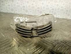 Резистор (сопротивление) печки BMW 3 Series (E92) (2006-2013) [437482]