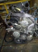 Двигатель BB Toyota