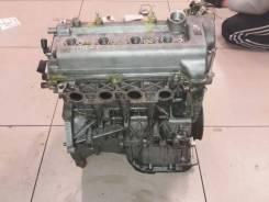 Двигатель Great Wall Hover 2013 GW4G15