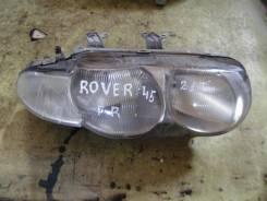 Фара Rover 45, правая