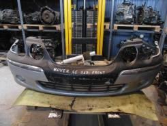 Бампер Rover 45, передний