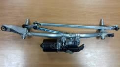 Трапеция Стеклоочистителя С Мотором Quattro Freni арт. QF01N00095