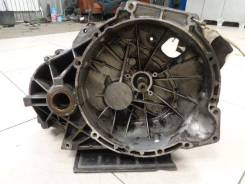 МКПП механическая коробка переключения передач Ford Focus 2 2008-2011 1477480